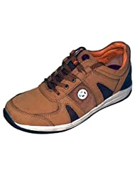 Red Chief Men's Sports Shoes