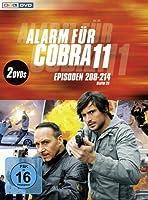 Alarm f�r Cobra 11 - Die Autobahnpolizei - Staffel 26
