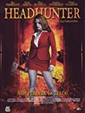 headhunter  (DVD) [ italian import ]