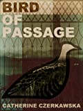 Bird of Passage