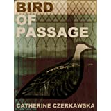 Bird of Passageby Catherine Czerkawska