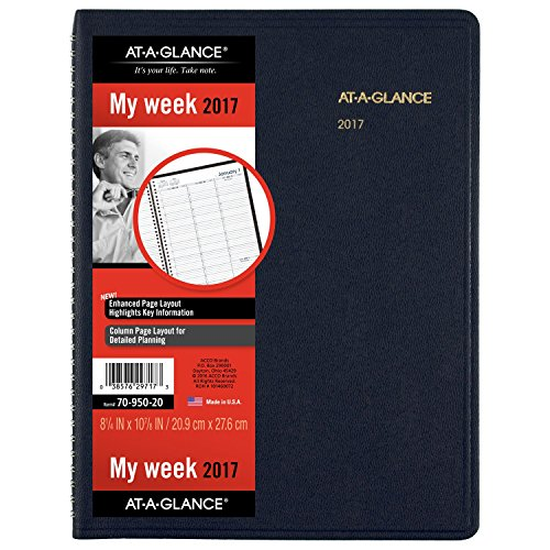 at-a-glance-weekly-appointment-book-planner-2017-8-1-4-x-10-7-8-navy-70-950-20