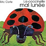 Eric Carle - French (French Edition)
