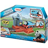 Fisher-Price Thomas The Train - TrackMaster Water Tower Starter Set