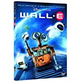 Wall-E - Edition simplepar Philippe Bozo