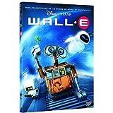 Wall-E - Edition simplepar Ben Burtt