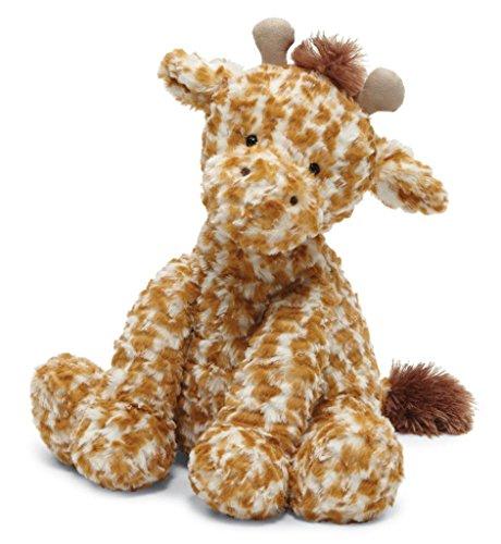 Jellycat Fuddlewuddle Giraffe Medium front-158026