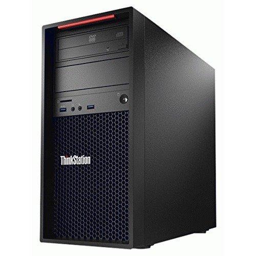 TSP310 X/3.5 4C 8GB 256GB SSD