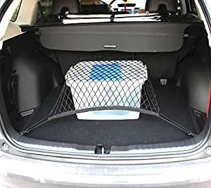 accessories truck bed tailgate accessories cargo nets tailgate nets