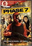 Phase 7 (Bloody Disgusting Selects)