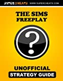 img - for The Sims Freeplay Guide book / textbook / text book