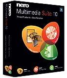 Nero Multimedia Suite 10 (PC)