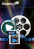 Aiseesoft MXF Converter for Mac [Download] Reviews