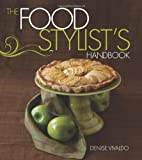 img - for Food Stylist's Handbook, The book / textbook / text book