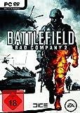Battlefield: Bad Company 2 [Origin Code]