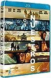 Los nuestros (BD + DVD) [Blu-ray] España (Miniserie completa)