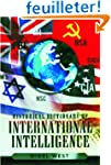 Historical Dictionary of Internationa...
