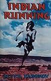 Indian running