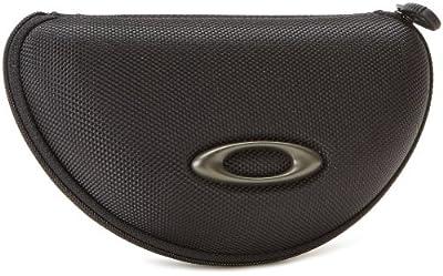 Oakley Soft Vault Sunglass Case