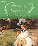 Anne of Ingleside (Illustrated)