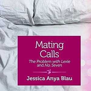 Mating Calls Audiobook