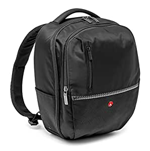 Manfratto Manfrotto Bags Advanced Gear Backpack M