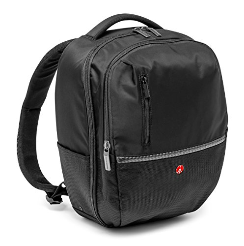 manfrotto-mb-ma-bp-gpm-advanced-gear-backpack-m-black
