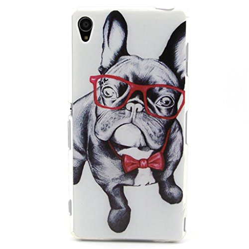 cuitan-high-quality-soft-tpu-case-cover-for-sony-xperia-z3-glasses-dog-pattern-design-back-cover-fas