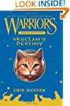 Warriors Super Edition: Skyclan's Des...