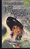 Not Without Sorcery (0345246640) by Theodore Sturgeon