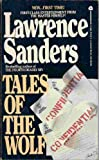 Tales of the Wolf (0380751453) by Sanders, Lawrence
