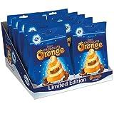 Terry's Chocolate Orange Minis 136g (Box of 10)