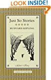 Just So Stories (Collector's Library)