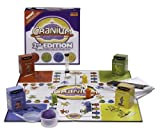 Cranium 2nd Edition