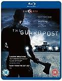 echange, troc Guardpost [Blu-ray] [Import anglais]