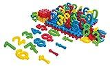Marionex mundo de los números Bloques (68 piezas)