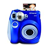 Polaroid 300 Instant Camera PIC-300L (OLD MODEL) ~ Polaroid