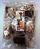 池重食品 黒ごま生姜せん 19枚×12袋