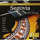 Andres Segovia & Friends