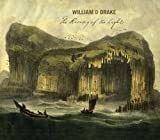 The Rising Of The Lights by William D. Drake