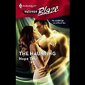 The Haunting | [Hope Tarr]