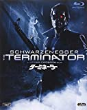 ターミネーター [Blu-ray]