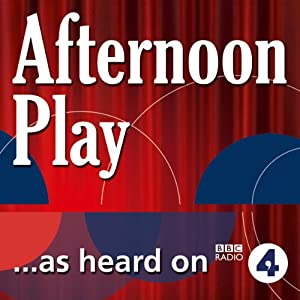 Pouring Poison (BBC Radio 4: Afternoon Play) Radio/TV Program