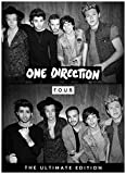 Four (Deluxe Yearbook Edition)