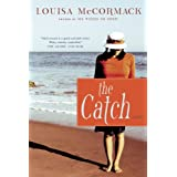 The Catch: A Novelby Louisa McCormack