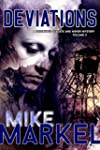 Deviations: A Detectives Seagate and...