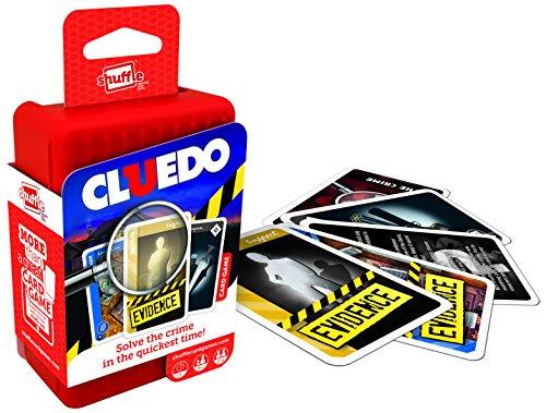 shuffle-cluedo-card-game