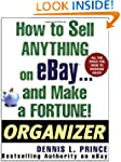 How to Sell Anything on eBay . . . an...