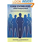 Close Encounters of the Company Kind