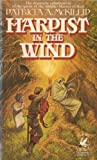 Harpist in the Wind (The Quest of the Riddle-Master Trilogy, Book 3) (0345274695) by Patricia A. McKillip